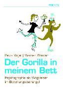 Cover-Bild zu Der Gorilla in meinem Bett (eBook) von Vogel, Petra
