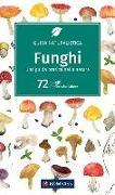 Cover-Bild zu Funghi von Jaitner, Christine