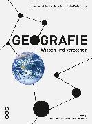 Cover-Bild zu Geografie (Print inkl. eLehrmittel, Neuauflage)