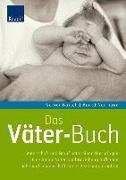 Cover-Bild zu Das Väter-Buch (eBook) von Neumann, Bernd