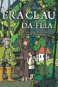Cover-Bild zu Fra Clau da Flia
