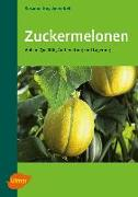 Cover-Bild zu Zuckermelonen (eBook)