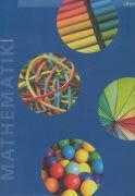 Cover-Bild zu Mathematik 1 Primarstufe. Handbuch von Brandenberg, Markus