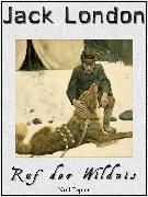 Cover-Bild zu eBook Ruf der Wildnis