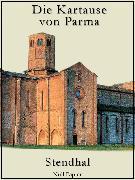 Cover-Bild zu eBook Die Kartause von Parma
