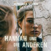 Cover-Bild zu eBook Hannah und die Anderen