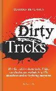 Cover-Bild zu Dirty Tricks (eBook) von Berghaus, Claudia
