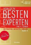Cover-Bild zu Von den besten Experten profitieren, Band 2 (eBook) von Expertenportal (Hrsg.)