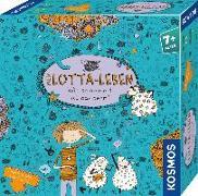 Cover-Bild zu Mein Lotta-Leben - Wie belämmert ist das denn ?