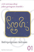 Cover-Bild zu Heilende Engeltransformationssymbole von Auer, Ingrid