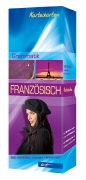Cover-Bild zu Karteikarten Grammatik Französisch