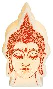 Cover-Bild zu Omm for you LED-Buddha