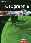 Cover-Bild zu Seydlitz / Diercke Geographie Oberstufe. Ausgabe 2011. Schülerband. Nord von Freytag, Martin