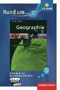 Cover-Bild zu Seydlitz/Diercke Geographie 12. Schuljahr. Lehrermaterialien. BY