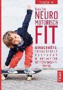 Cover-Bild zu Neuromotorisch fit von Ritter, Karin
