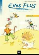 Cover-Bild zu EINS PLUS 1. Ausgabe D. Arbeitsheft von Wohlhart, David
