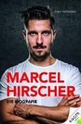 Cover-Bild zu Marcel Hirscher von Hofstetter, Alexander