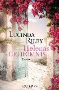 Cover-Bild zu Helenas Geheimnis von Riley, Lucinda