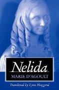 Cover-Bild zu Nelida von D'Agoult, Marie