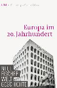 Cover-Bild zu Neue Fischer Weltgeschichte. Band 7