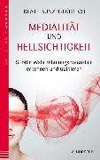 Cover-Bild zu Medialität und Hellsichtigkeit (eBook) von Bunzel-Dürlich, Beate