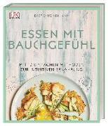 Cover-Bild zu Essen mit Bauchgefühl von Neumann, Bastienne