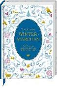 Cover-Bild zu Die schönsten Wintermärchen