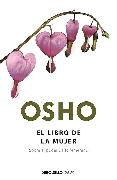 Cover-Bild zu El libro de la mujer / The Book of Women von Osho