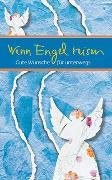 Cover-Bild zu Wenn Engel reisen