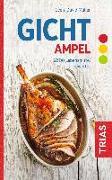 Cover-Bild zu Gicht-Ampel von Müller, Sven-David