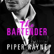 Cover-Bild zu The Bartender (Audio Download) von Rayne, Piper