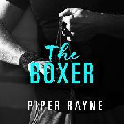 Cover-Bild zu The Boxer (Audio Download) von Rayne, Piper