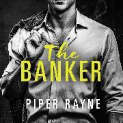 Cover-Bild zu The Banker (Audio Download) von Rayne, Piper