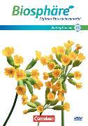 Cover-Bild zu Biosphäre 1. Ausgabe A. Schülerbuch von Auerbach, Stefan