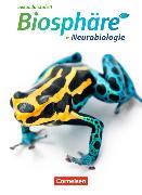 Cover-Bild zu Biosphäre 5./6. Schuljahr. Lösungen zum Schülerbuch. NW von Auerbach, Stefan