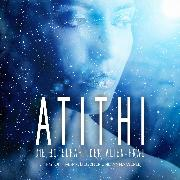 Cover-Bild zu Atithi (Audio Download) von Liegener, Christoph-Maria