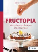 Cover-Bild zu Fructopia von Ficicioglu, Deniz