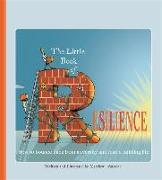 Cover-Bild zu The Little Book of Resilience von Johnstone, Matthew