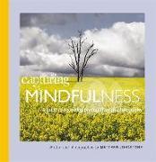 Cover-Bild zu Capturing Mindfulness von Johnstone, Matthew
