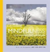 Cover-Bild zu Capturing Mindfulness (eBook) von Johnstone, Matthew