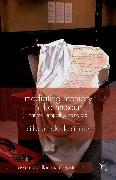 Cover-Bild zu Mediating Memory in the Museum (eBook) von Arnold-de Simine, Silke