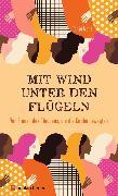 Cover-Bild zu Mit Wind unter den Flügeln (eBook) von Wenz, Tanja