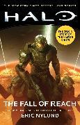 Cover-Bild zu HALO: The Fall of Reach von Nylund, Eric