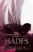 Cover-Bild zu Hades von Adornetto, Alexandra