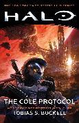 Cover-Bild zu HALO: The Cole Protocol von Buckell, Tobias S.