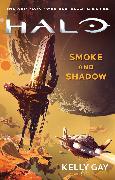 Cover-Bild zu HALO: Smoke and Shadow von Gay, Kelly