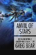 Cover-Bild zu Anvil of Stars (eBook) von Bear, Greg