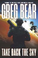 Cover-Bild zu Take Back the Sky (eBook) von Bear, Greg