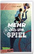 Cover-Bild zu Carlsen Clips: Mehr als ein Spiel
