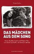 Cover-Bild zu Das Mädchen aus dem Song (eBook) von Heatley, Michael